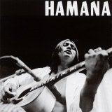 Hamana +2