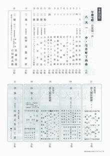 花火15日