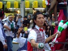 06浅草サンバ08