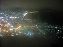 百万ドルの夜景2