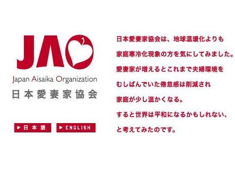 編集プロダクション・Gのブログ