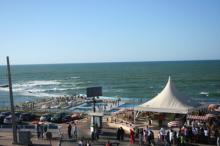 Beach@Casa2