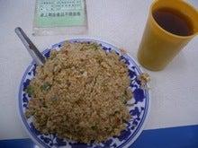 酸菜肉絲炒米