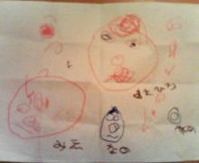 penmanship2
