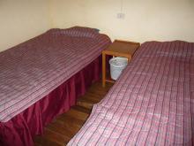 cuzcohotel