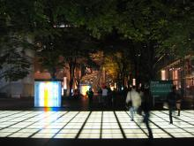 東京国際フォーラム3