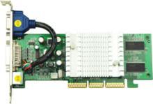 GFX5200-LA128C