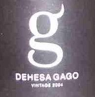 GAGO3
