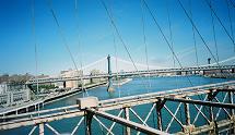 ブルックリン橋2