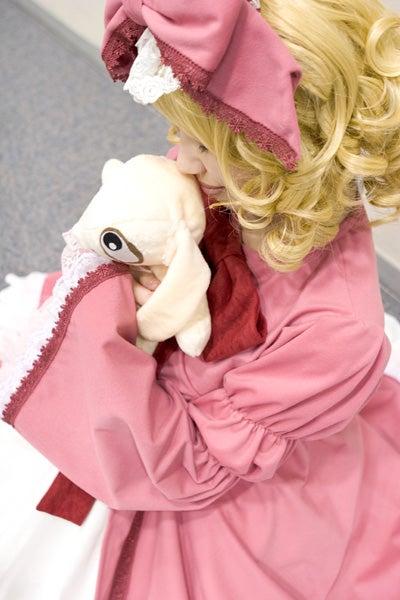 2007/01/14 ハルノ詩子