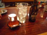 丁稚飲酒帳-定番ホッピーセット