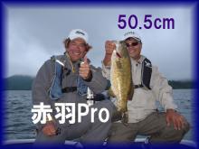 桧原湖 猪苗代湖 秋元湖 スモールマウスバス ガイドサービス バス釣り 渓流のリバーガイド -スモールマウスガイド