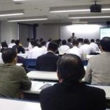 大阪では「地域格差」…