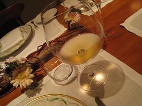 ristorante 濱崎