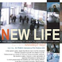 『NEW LIFE』…