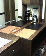 補助テーブル3
