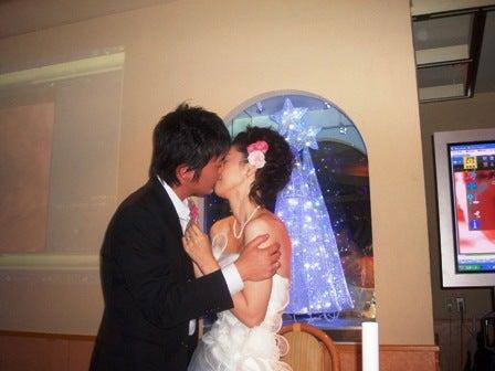 みーたん結婚式06