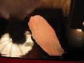 乙女寿司3