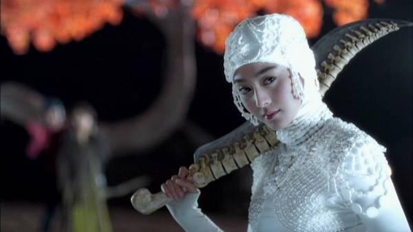 449本目「西遊記リローデッド」(2005年・香港/中国) | ☆にわか ...