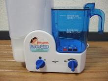 イズミ 鼻洗浄器