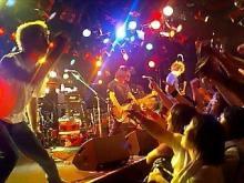 東京が好きだ