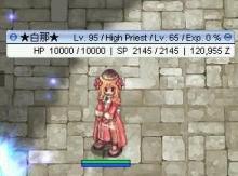 HP10k
