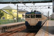 笹川2006