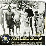 Penta Brasil Grooves E Electronic