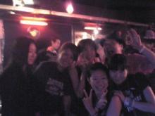 05-8-6 LOVE MUSIC!!!