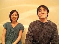 ☆ブログ版☆ 「東京ホームレス」 村上知奈美-1/18