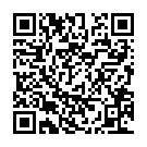 ブラスパラダイス 大阪 オフィシャルブログ-ブラパラQRコード