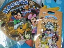 TOKYO Disney RESORT LIFE-P1000901.jpg