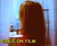 Girls on Films 4