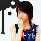 WILD EYES another