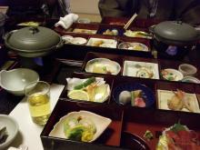 ガジュマルの道草ノート-料理