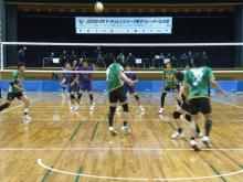 東京ヴェルディバレーボールチーム公式ブログ-2.15-7