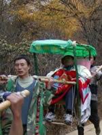 1022-黄龍人力籠