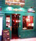 nishiogi-pub