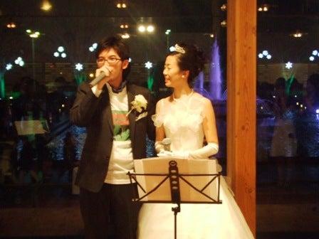 D介結婚式_16