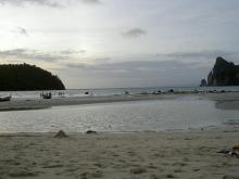 phiphi afternoon1