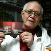NHKスペシャルの画像