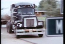 convoy03