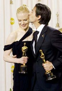 2002-Oscar-Brody-Kidman