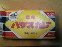 071102_1911~01.JPG