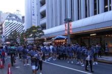 080914渋谷の祭2
