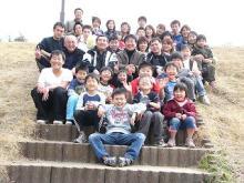 坂出丸亀おやじ系スポチャン川柳-2005BQ