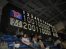 1-June-2006 M-S