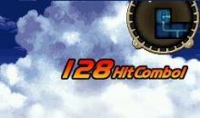 128combo