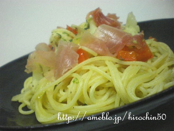 ☆hirochinのおうちレストラン☆