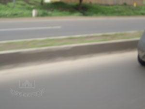 1ラックカー TATAnano